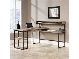 basic office desk. Basic Office Desk. L Shaped Home Furniture Desk I