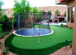 interesting diy backyard putting green backyard putting green beside artificial turf putting greens build backyard putting