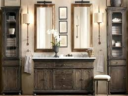 bathroom cabinet lighting fixtures. 22 Awesome Photos Of Bathroom Cabinet Lighting Fixtures