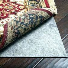 area rug pads area rug padding area rugs padding rug matching best images on pads and area rug pads