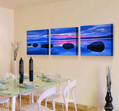 rbvai1jctg2ad9yeaaen80az8zo852 jpg on tranquil bedroom wall art with 2018 modern 3 panels tranquil lake sunset landscape giclee canvas