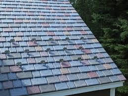 architectural shingles slate. Exellent Slate Metal Roofing Inside Architectural Shingles Slate