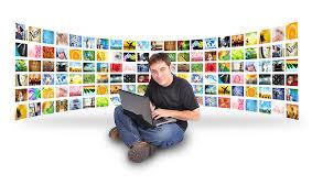 Как выбрать тему дипломной работы по информационным технологиям это Как выбрать тему к дипломной работе