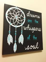 Diy Canvas Painting 36 Diy Canvas Painting Ideas Quote Canvas Art Easy Wall Art And