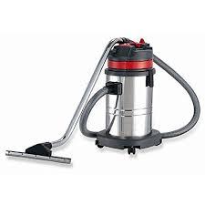 <b>Vacuum Cleaner</b> And <b>Accessories</b> - <b>30</b> Liters <b>Vacuum Cleaner</b> ...