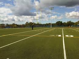 artificial turf field. Synthetic Turf. Click An Image To View Larger Artificial Turf Field