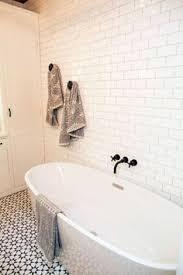 cozy small bathroom shower with tub tile design ideas