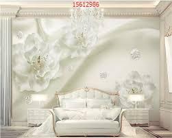 Oothandel Satin Wallpaper Gallerij Koop Goedkope Satin Wallpaper