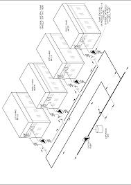 Raypak 552 wiring diagram free download wiring diagram asset 14 raypak 552 wiring diagramhtml raypak h3 wiring diagram free raypak h3 wiring diagram free