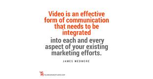 video quotes