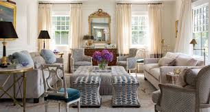 Living Room Boston Design