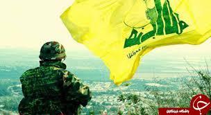 Image result for شلیک روزانه 1600 موشک توانمندی حزبالله در جنگ با اسرائیل