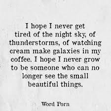 Beautiful Things Quotes Best of 24 Beautiful Things Quotes 24 QuotePrism