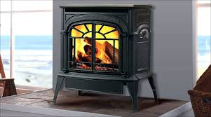 natural gas fireplace inserts reviews direct vent gas fireplace installation requirements clearances fireplaces divider best inserts