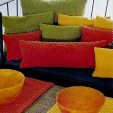 Small Picture Modern Interior Trends Decorative Fabrics