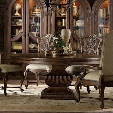 seldens home furnishings furniture adagio 72 round intended for dining table remodel 8