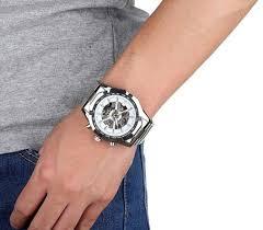 Sale on <b>Watches</b> - <b>Winner</b> - KSA   Souq