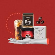 See more ideas about coffee branding, best coffee, ethiopian coffee. 10 Best Coffee Brands 2020 Best Brands Of Coffee