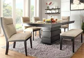 kitchen table sets with bench kitchen table with bench set photo of kitchen amazing dining regarding
