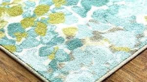 lime green area rugs green area rugs successful green area rugs rug cleaners info lime green lime green area rugs