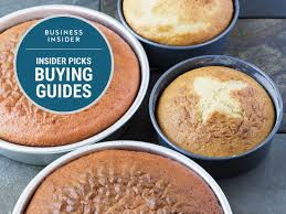 The best cake pan you can buy - Business Insider