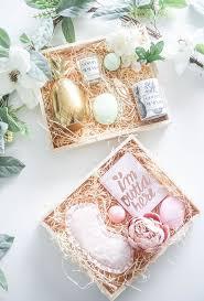 Best 25 Homemade Gift Boxes Ideas On Pinterest Paper Box