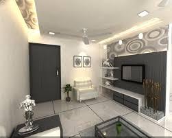 bedroom wall unit designs. Bedroom Lcd Wall Unit Designs T