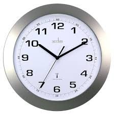 awesome office desks ph 20c31 china. wall clocks to decorate your and clock amazing cool for office desk best awesome desks ph 20c31 china l