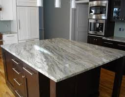 kitchen countertop quartz countertops tacoma grey quartz countertops kitchen countertops nyc kitchen vanity from kitchen