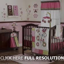 image of beautiful baby crib bedding set girl design beautiful baby crib bedding sets for