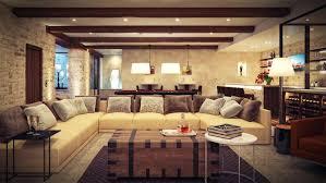 rustic office design. full image for rustic office decor ideas splendid home design e