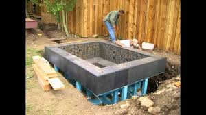 tiled bathtub and shower portable for elderly build your own tile bath fitter pictures try adfree