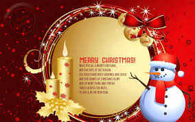 Christmas Wishes Samples Christmas Wishes Samples Complete Guide Example 4