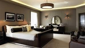 modern bedroom lighting design. contemporary lighting ideas modern bedroom design for a n