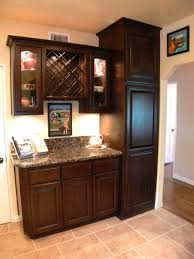 Kitchens With Wine Racks Kitchen Cabinet Wine Rack Images Cliff Kitchen