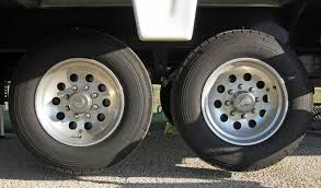 Trailer Rim Size Chart The Best Trailer Tires For 2019 Reviews By Smartrving