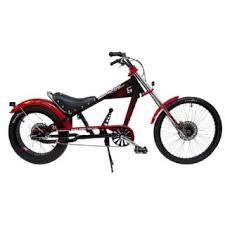lowrider bicycle seller schwinn occ stingray boys three speed