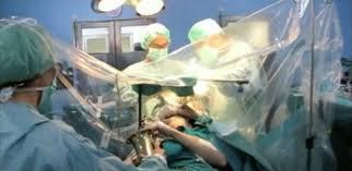 Resultado de imagem para cirurgia