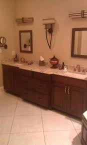 bath gallery 74 kitchen remodeling in knoxville tn