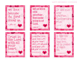 Kid Cards Downloadable Valentines Card Ender Realtypark Co