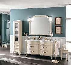 Eban Composition Rachele 154 On Bathroom39 Com At 2455 Euro Set Composition Bathroom Furniture Furnishings Bathroom Furniture Bathroom Furnishings