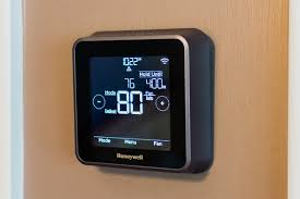 The Best Smart Thermostat For 2019 Reviews By Wirecutter