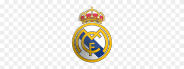 Including transparent png clip art, cartoon, icon, logo, silhouette, watercolors, outlines, etc. Real Madrid Logo Logo Brands For Free Hd Real Madrid Logo Png Stunning Free Transparent Png Clipart Images Free Download