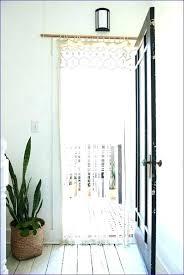 patio door beaded curtains back door curtains patio door beaded curtains back door curtains full size