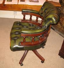 reproduction office chairs. Category: Desk Chairs. Description Reproduction Office Chairs R