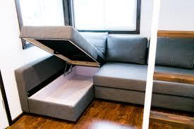 tiny house furniture. Bold Inspiration Tiny House Furniture Ideas Design Small