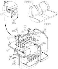 1985 club car wiring diagram images switch wiring diagram furthermore 36 volt club car wiring diagram