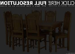 best wood for dining room table. Graceful Dining Room Furniture Sled Legs Bar Plank Best Wood For Table Oval Modern Purple 12