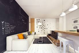 Exciting Creative Chalkboard Wall Ideas Pics Decoration Inspiration ...