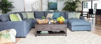 mesmerizing inexpensive living room